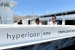 Hyperloop One Tests Propulsion System and Envisions a Hyperloop Network