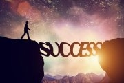 Theories of Success: What is Great Success?