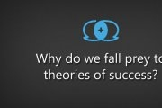 Theories of Success: Prospect of Success Studies