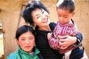 Charity Help: What can you do to help Chinese Women and Children