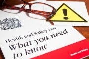 Health and Safety Law for managers: Adopting a responsible, proactive policy based on knowledge of re