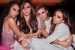 Little Mix Release New Music Video and New Album 'Glory Days' Tracklist